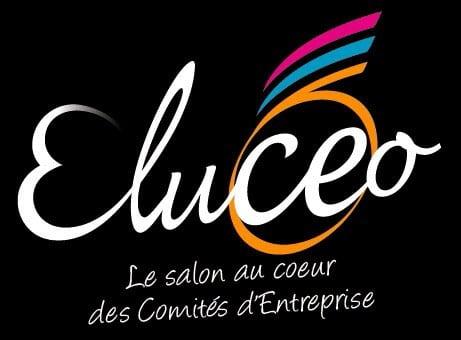 liste des salons des comit s d 39 entreprise 2012services aux
