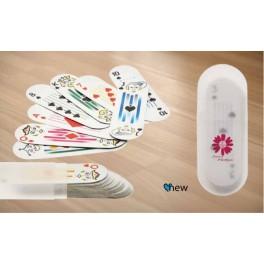 jeu-de-54-cartes-en-boite-plastique