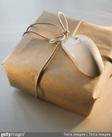 5 idées de cadeaux pour les CE