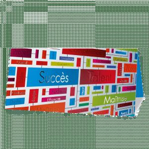 carte-de-voeux-2015-vives-et-orange-technologie-business-sx5025