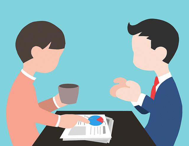 reunion-entreprise