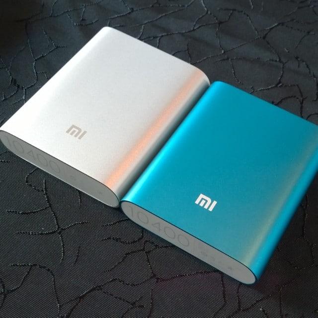 Batterie-externe-personnalisable