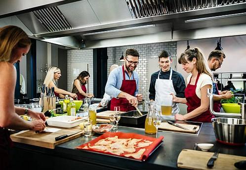 seminaire-atelier-cuisine