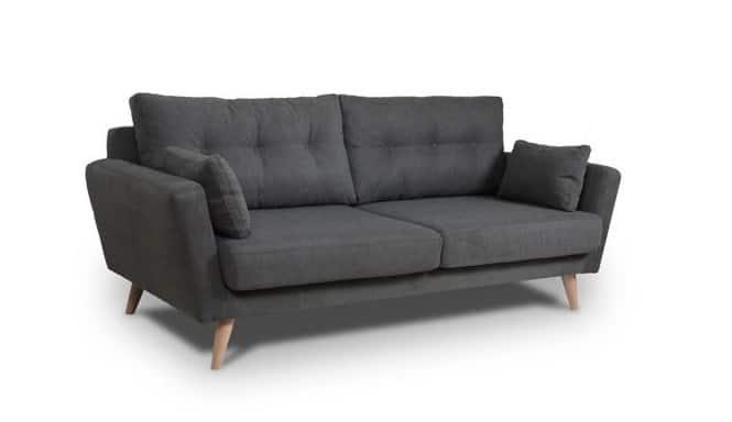 canapé-fixe-gris